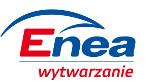 logo_enea_wytwarzanie