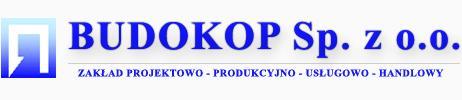 logo_budokop