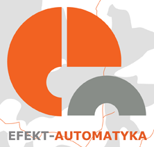 logo_efektautomatyka