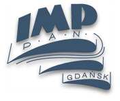 logo_imppan