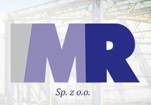 logo_imr