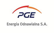 PGE Energia Odnawialna S.A.