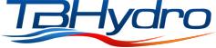 logo_tbhydro