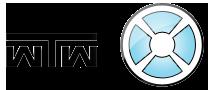 logo_wtw_poland