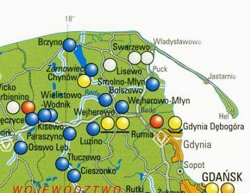 mt_ignore:mapa_zrodel_odnawialnych.jpg